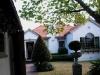 Winstone houses Eldon Rd exterior